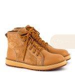 UGG Navajo Men Boot Chestnut