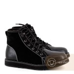 UGG Navajo Men Boot Black