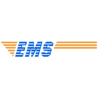 ems-tracking