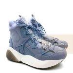 UGG Sneakers Cheyenne Trainer Blue